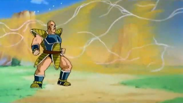 File:Destructive wind nappa.jpg