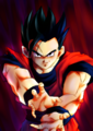 File:Ultimate-gohan-dragon-ball-z-22595774-85-120.png