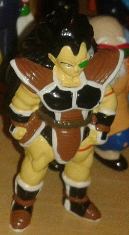 File:UltraFigus-Raditz-A.PNG