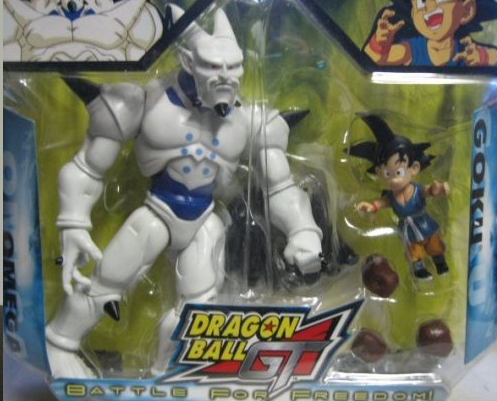 File:GT-2pack battleforfreedom Omega Goku.PNG