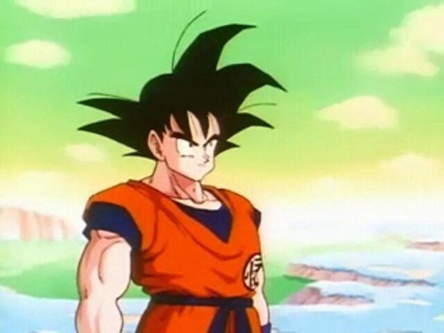 File:Goku dbz ep 54.JPG