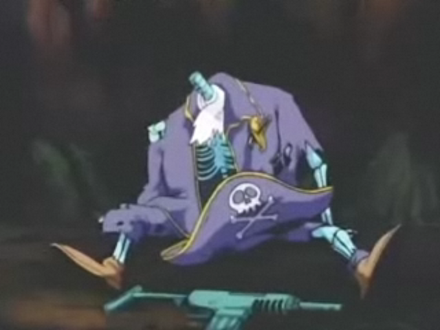 File:SkeletonPirate.png