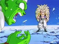 Dbz246(for dbzf.ten.lt) 20120418-20562951
