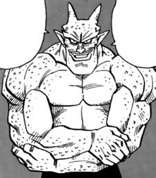 File:DragonGibachi.jpg