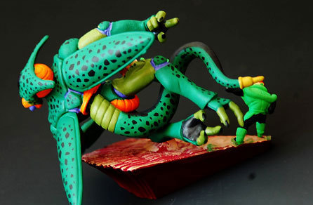 File:Megahouse-16vcell-e.PNG