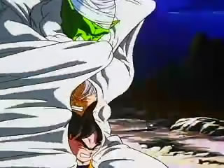File:Dbz249(for dbzf.ten.lt) 20120505-12004442.jpg