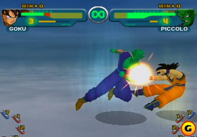 File:Goku Piccolo 4 Budokai.jpg