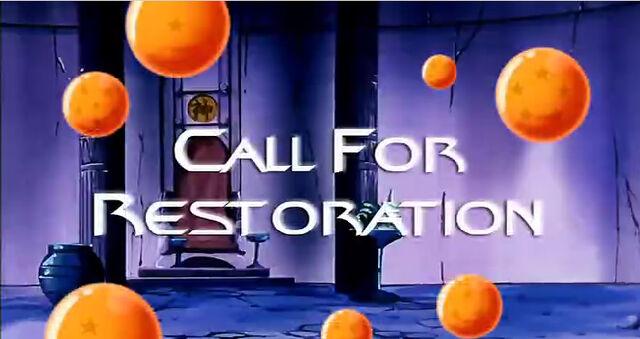 File:Call for Restoration.jpg