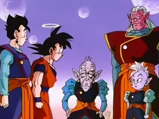 File:Dbz235 - (by dbzf.ten.lt) 20120324-21195420.jpg
