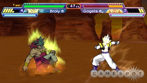File:Broly Gogeta Another Road.jpg