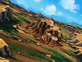 Dbz248(for dbzf.ten.lt) 20120503-18312567