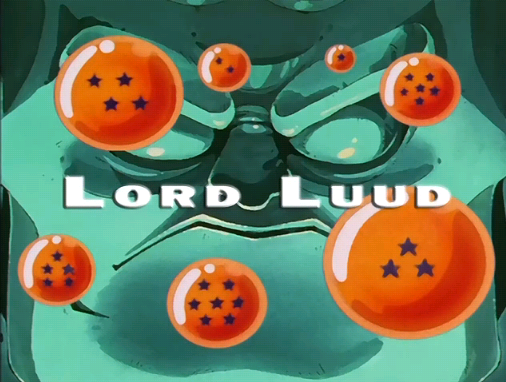 File:LordLuud.PNG