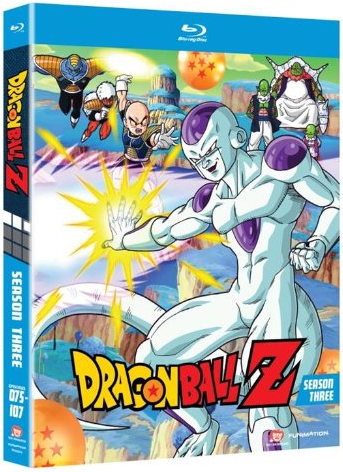 dragon ball z 1080p episodes