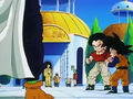 DBZ - 231 - (by dbzf.ten.lt) 20120312-14513993