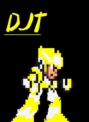 File:DJT 2.jpg