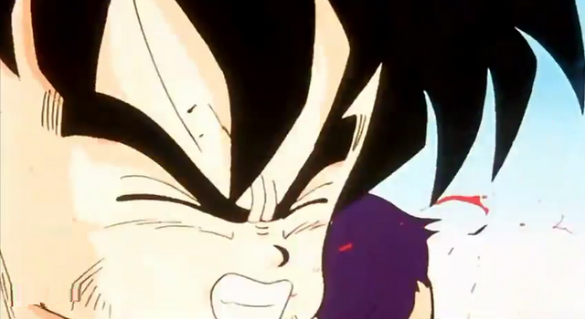File:Gohan coguhs up blood2.png