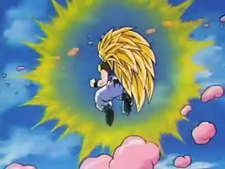 File:Dbz246(for dbzf.ten.lt) 20120418-20523274.jpg