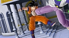 File:Dragon-Ball-Raging-Blast-2 2010 07-22-10 01.jpg 140 cw140 ch78.jpg