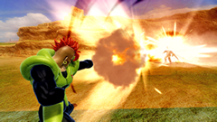 File:Android 16 attacking Zenkai Royale.png
