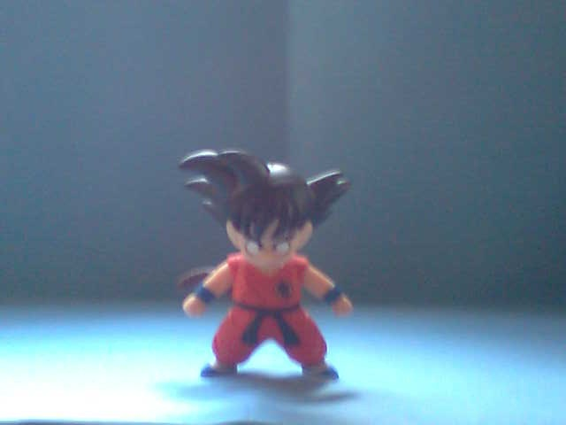 File:Banpresto DX Dragon Ball Vol. 4 Son Gokou.jpg