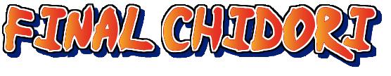 File:Chidori.png