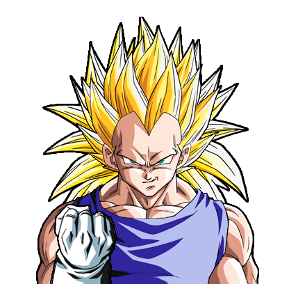 File:Vegeta end ssj3 b3 portrait by nassif9000-d489cdw.png