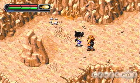File:Gohan Legacy of Goku II.jpg