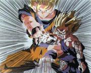 [Manga y Anime] Dragon Ball Super - Página 5 Latest?cb=20130801153911&path-prefix=es