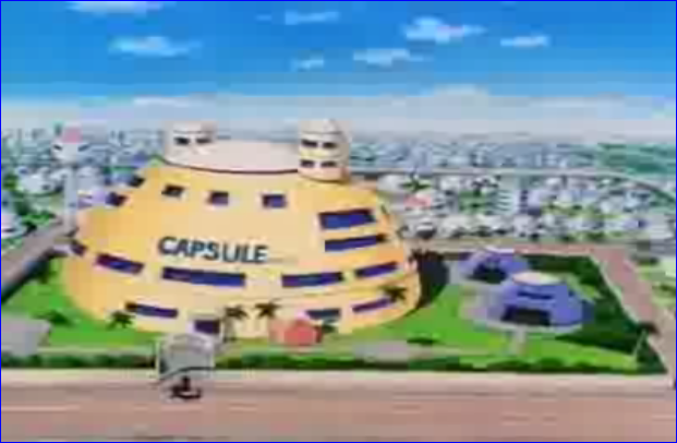 File:Bulma's House.png