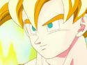 GokuFullPowerSuperSaiyanNV03