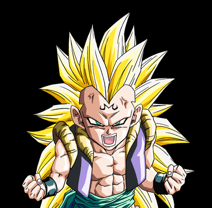 File:Majin gotenks ssj3 by db own universe arts-d3i7nrd.png