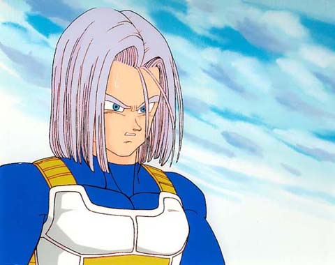 File:Trunks in armor 2.jpg