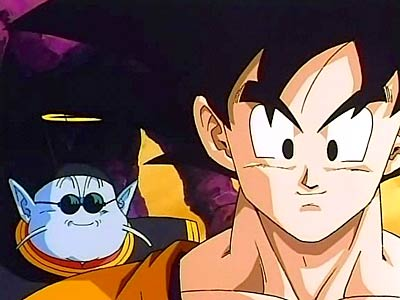File:DragonBallZMovie924.jpg