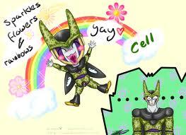 File:Funny cell.jpg