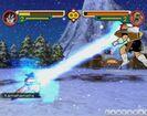 Goku Recoome Budokai 2