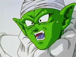 File:Dbz245(for dbzf.ten.lt) 20120418-17230412.jpg