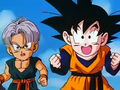 Dbz248(for dbzf.ten.lt) 20120503-18213620