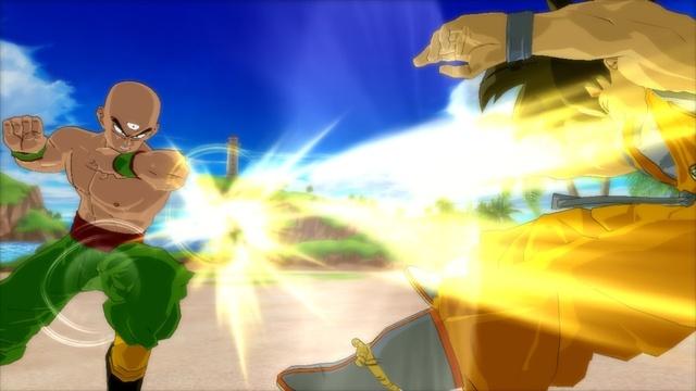 File:Goku Tien Shinhan 3 Burst Limit.jpg