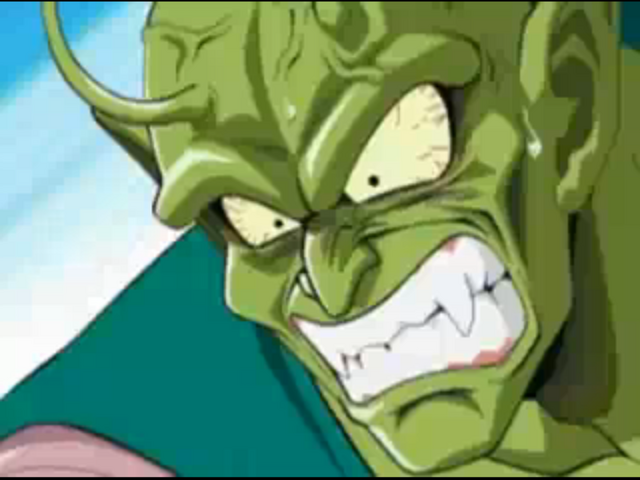 File:KingPiccolo1(DBSagas).png
