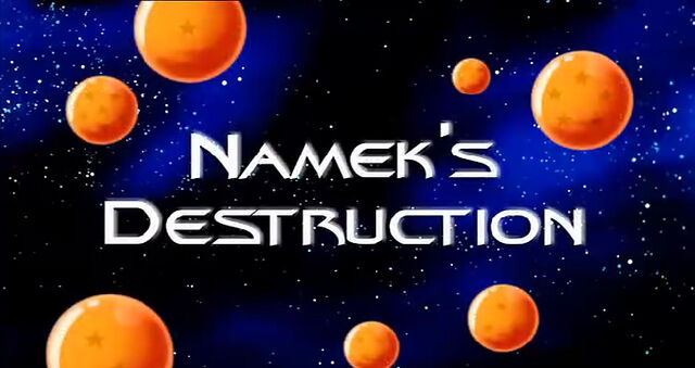 File:Namek's Destruction.jpg