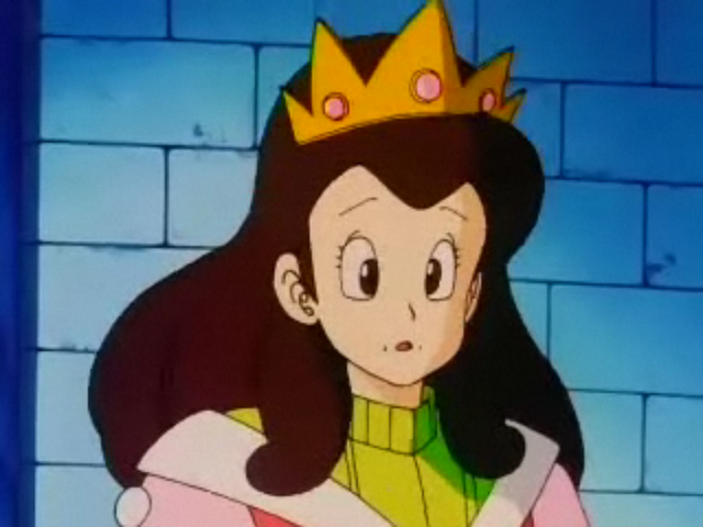 File:QueenMisa2.png