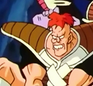 File:Recoome26.PNG