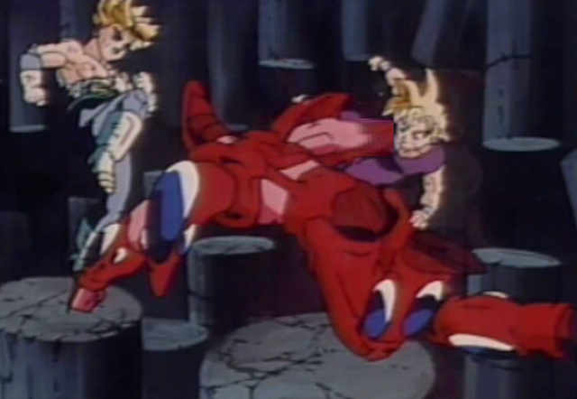 File:Super hatchyack elbwo gohan in the gut.png