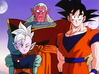 File:Dbz241(for dbzf.ten.lt) 20120403-17164458.jpg
