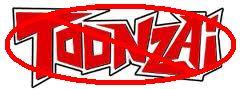 File:No toonzai.jpg