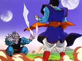 Dbz241(for dbzf.ten.lt) 20120403-17145970