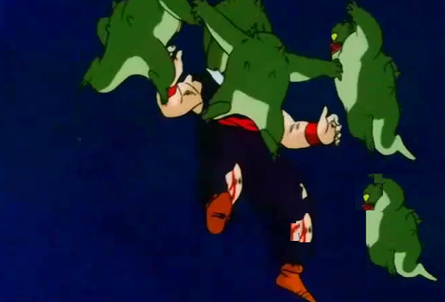 File:Ginyu punched gohan e3 (7).png