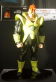 Scultures-Android16