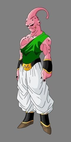 File:Super Buu absorbs Tien and Yamcha.jpg