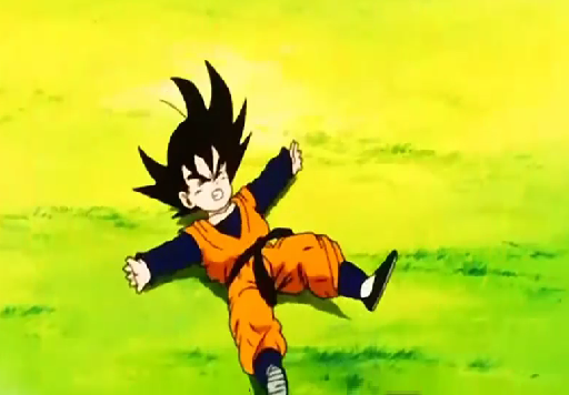 File:Goten knocked to ground.png
